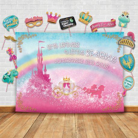 190829-Princess-Listing-Backdrop-RGB2